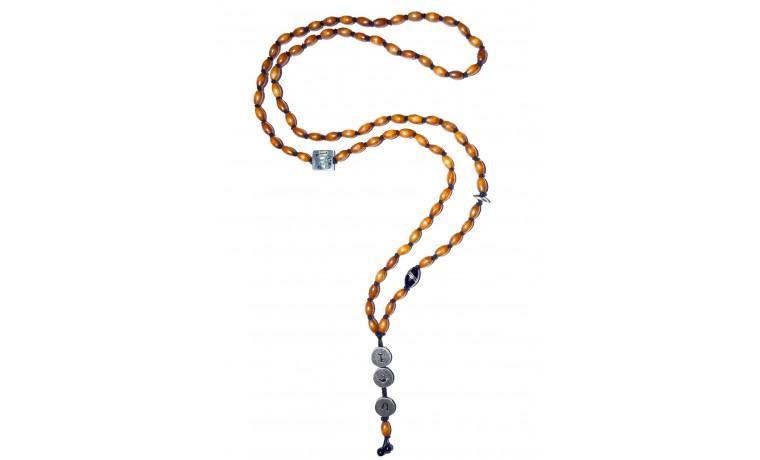 Daksha Rosary